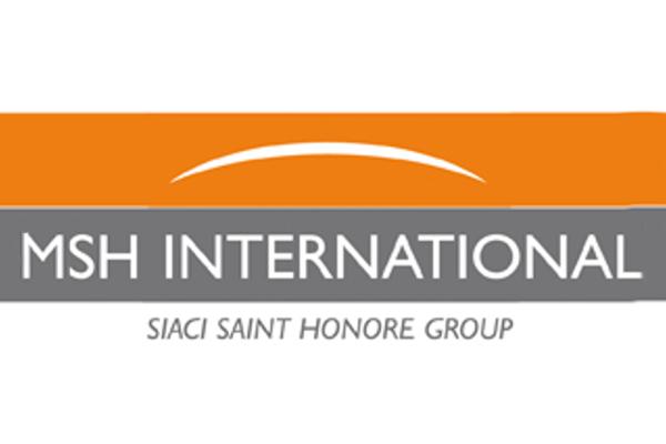 Axa Travel Insurance International